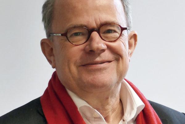 René Stumpel