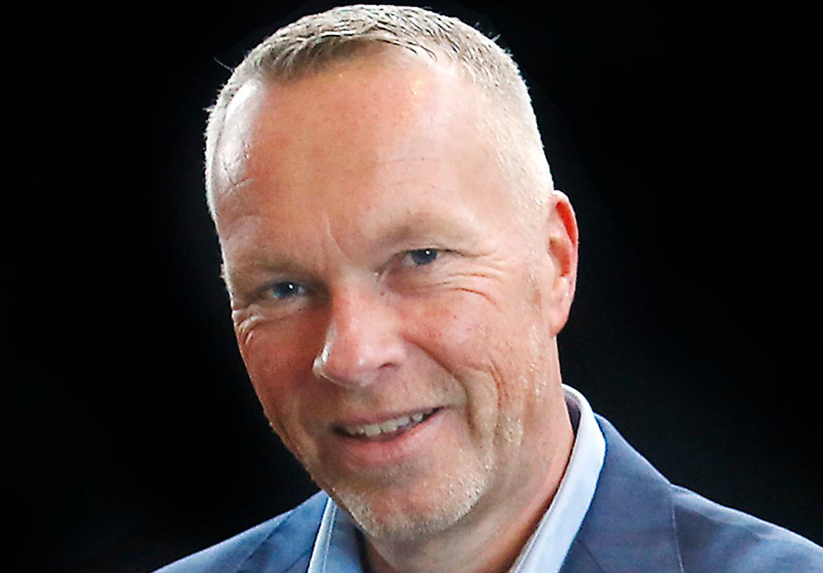 Cees Verdam directeur Publieke Gezondheid GGD Flevoland overleden
