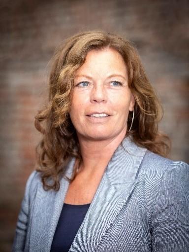 Marjan Vluggen nieuwe Directeur Publieke Gezondheid GGD Flevoland